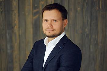 Борис Рыбачук
