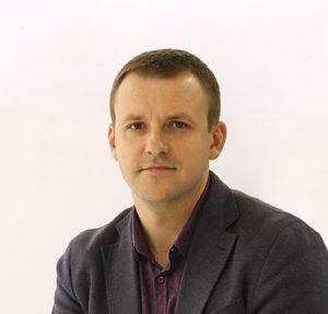 Владислав Переходько KMZ Industries