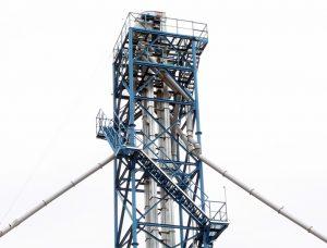 норийна башня-684x520