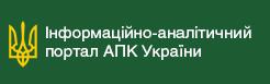 Інформаційно-аналітичний портал України