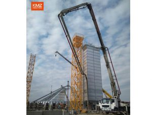 Монтаж KMZ Industries_6