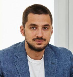 Даниил Шуфани